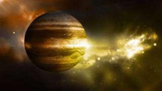 Что будет с Землей, если исчезнет Юпитер