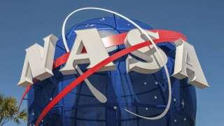 """""""NASA""""планирует собирать спутники прямо в космосе"""