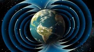Осенью 2018 года мир перевернется: ожидается смена плюсов на планете