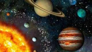 Земля обитаема благодаря соседям по Солнечной системе