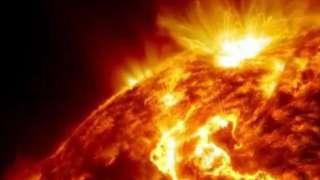 «NASA» рассказало о деталях предстоящей миссии по изучению Солнца. Какие процессы происходят в солнечной короне