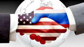 Россия и США создадут на орбите Луны новую станцию