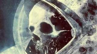 Что случится с человеком в космосе без скафандра