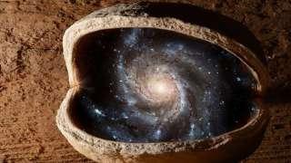 Сверхпустота и другие загадки космоса, о которых молчат астрономы