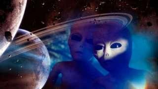 Космический заговор: зачем США ищут внеземную жизнь