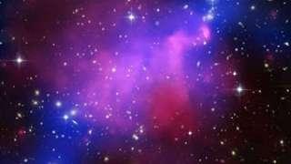 Было ли начало у Вселенной