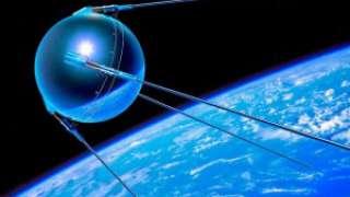 В Волгограде «запустят» клоны первого искусственного спутника Земли