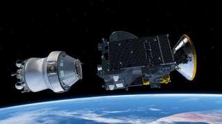 Российские ученые отправят на Марс диктофон, чтобы записать звуки планеты
