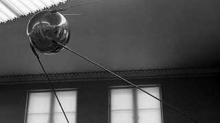 В США оценили историческое значение запуска первого советского спутника