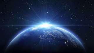 На земной орбите появится щит от солнечных бурь