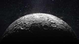 Ученые вновь заговорили о загадочных вспышках на Луне