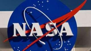 «NASA» предложило создать единые стандарты для полетов на Луну и Марс