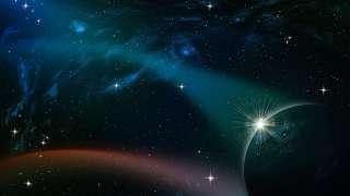 """""""Вторая Луна"""" Земли состоит из горных пород и является астероидом"""