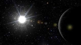 Астроном-любитель раскрыл, когда земляне смогут увидеть планету Нибиру