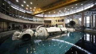 Лунная база России обеспечит полёты к другим планетам после 2050 года