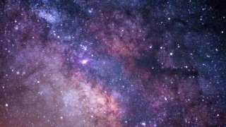 Астрономы нашли галактику, где могут жить инопланетяне