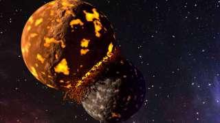 Уфологи нашли в Библии упоминание о планете Нибиру