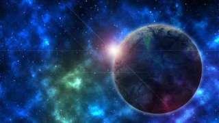 """На экзопланете """"Kepler-13A b"""" идет снег из титана"""