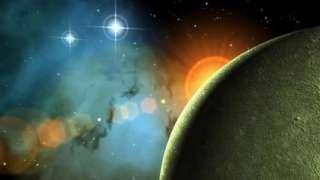 Учёный рассказал о пропавшей звезде Солнечной системы