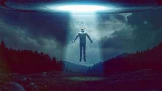 Учёные объяснили «светящиеся шары» и НЛО в небе над Ямалом