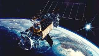 США останутся без спутников для климатических наблюдений