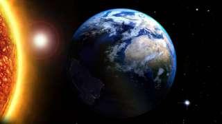 Существование «планеты-монстра» противоречит теориям формирования небесных тел