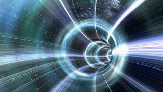 ВМФ США наблюдал телепортацию НЛО