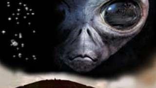 Инопланетянам назначили время встречи