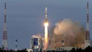 Неудачи при запусках российских ракет-носителей с 2010 года. Досье