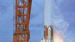 Аппарат, который расстроил искателей жизни на Марсе