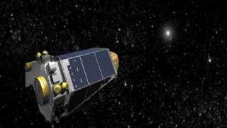 14 декабря «NASA» расскажет о новых экзопланетах