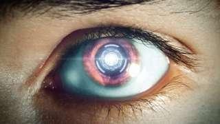 Неутешительное будущее предсказали ученые: люди превратятся в зомби-роботов