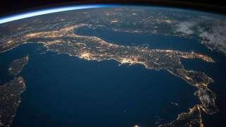 «Роскосмос» составит конкуренцию Google Earth