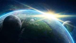 С помощью данных телескопа «Кеплер» найдены новые планеты