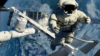 «Космическая лихорадка» ставит под вопрос возможность освоения космоса