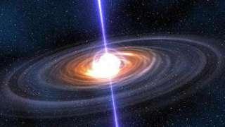 Жизнь в системах пульсаров: возможно ли это