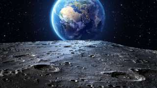 США хочет вернуть космонавтов на Луну