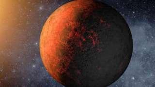 Европейский зонд отправится к Меркурию уже в 2018 году