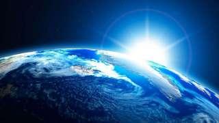 Жизнь без кислорода: новое слово в поиске инопланетных форм жизни