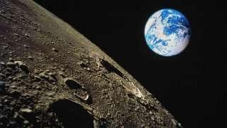 Российская сверхтяжелая ракета может отправиться на Луну уже в 2032 году