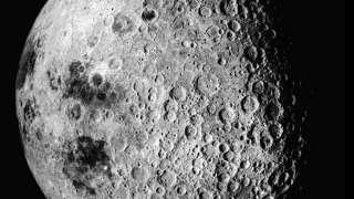 Лунные миссии: как россияне будут возвращаться с Луны