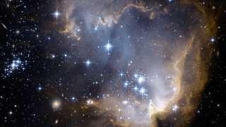 Метанол как фактор, измеряющий магнитные поля звезд