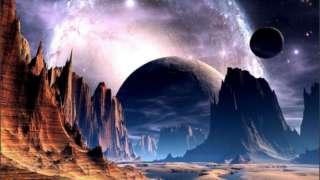 Почему стоит верить во внеземную жизнь