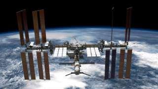 Уже в следующем году на МКС появится коммерческий модуль
