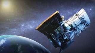 Космический телескоп Кеплер открыл еще 100 экзопланет