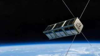 Мини-ферма для майнинга в космосе: компания Qtum Foundation предложила интересное решение