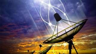 Вредоносные сигналы инопланетян могут угрожать человечеству