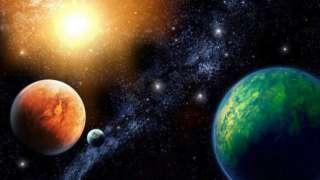 Изучение Земли поможет найти внеземные формы жизни