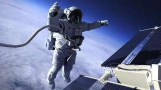 Когда космонавты с МКС отправятся в открытый космос