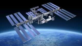 Упаковка еды для космонавтов переходит на новый уровень